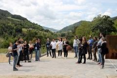 112_forli-cesena-citta-aperta-2017