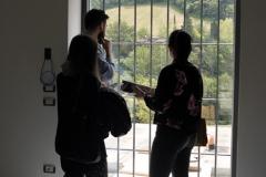 120_forli-cesena-citta-aperta-2017