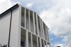 122_forli-cesena-citta-aperta-2017