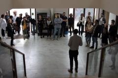 132_forli-cesena-citta-aperta-2017