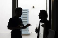 140_forli-cesena-citta-aperta-2017