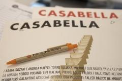 145_forli-cesena-citta-aperta-2017