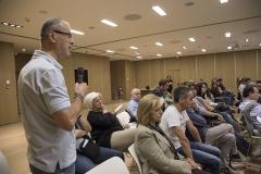 163_forli-cesena-citta-aperta-2017