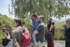 198_forli-cesena-citta-aperta-2017