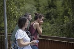 202_forli-cesena-citta-aperta-2017