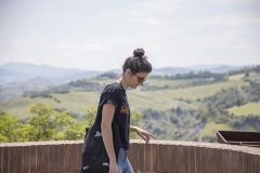 203_forli-cesena-citta-aperta-2017