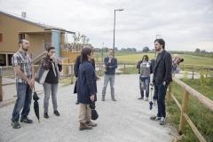 29_forli-cesena-citta-aperta-2017