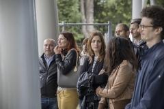 38_forli-cesena-citta-aperta-2017