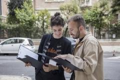 48_forli-cesena-citta-aperta-2017