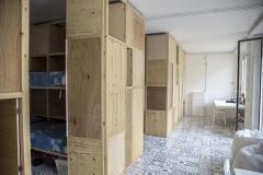 50_forli-cesena-citta-aperta-2017