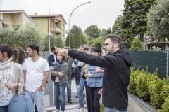 67_forli-cesena-citta-aperta-2017