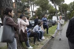 69_forli-cesena-citta-aperta-2017