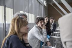 96_forli-cesena-citta-aperta-2017