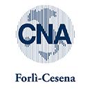 CNAFC_con-sfondo