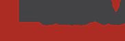 EDILPIU_logo