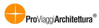 ProViaggiArchitettura_logo-bianco