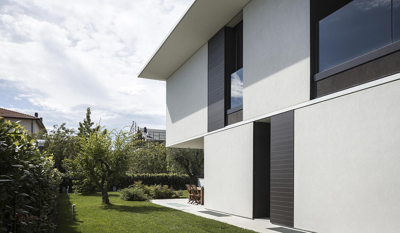 Residenza-Via-Mattarelli-0181