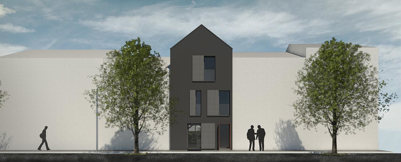 casa-studio-passive-house-e04