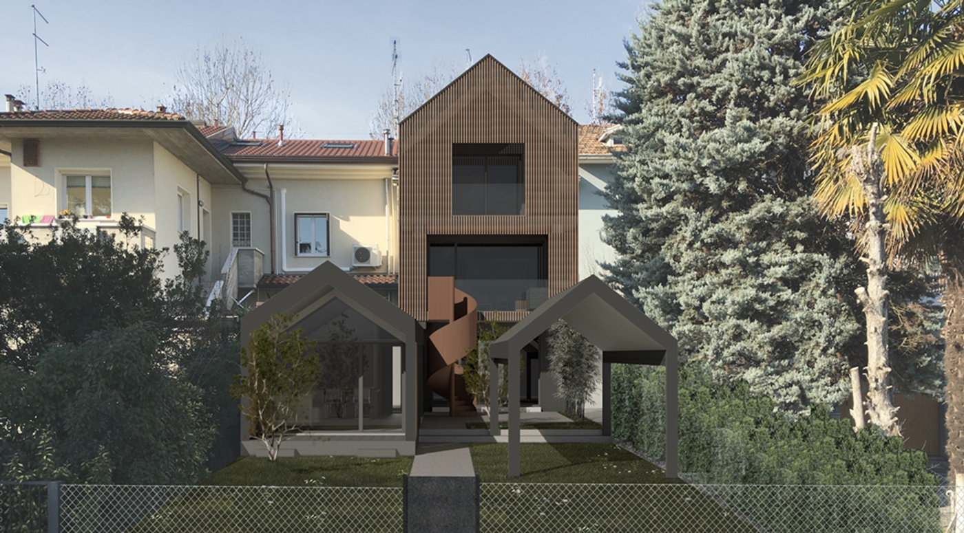 casa-studio-passive-house