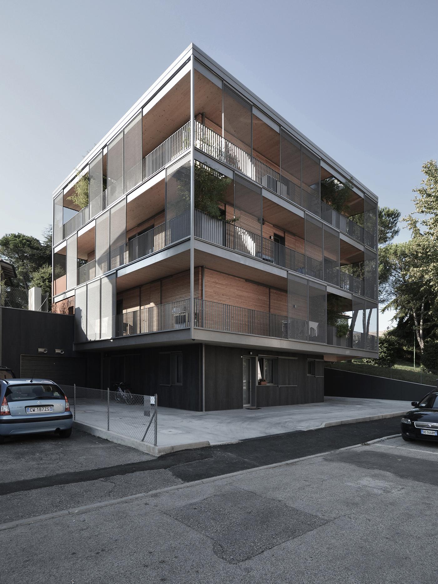 fiorita-passive-house