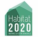 habitat2020_logo