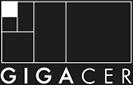 GIGACER_logo