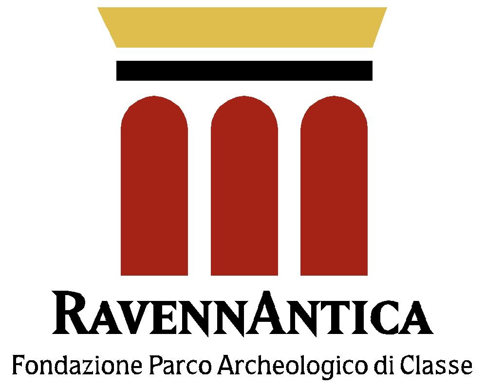 RavennAntica-Logo