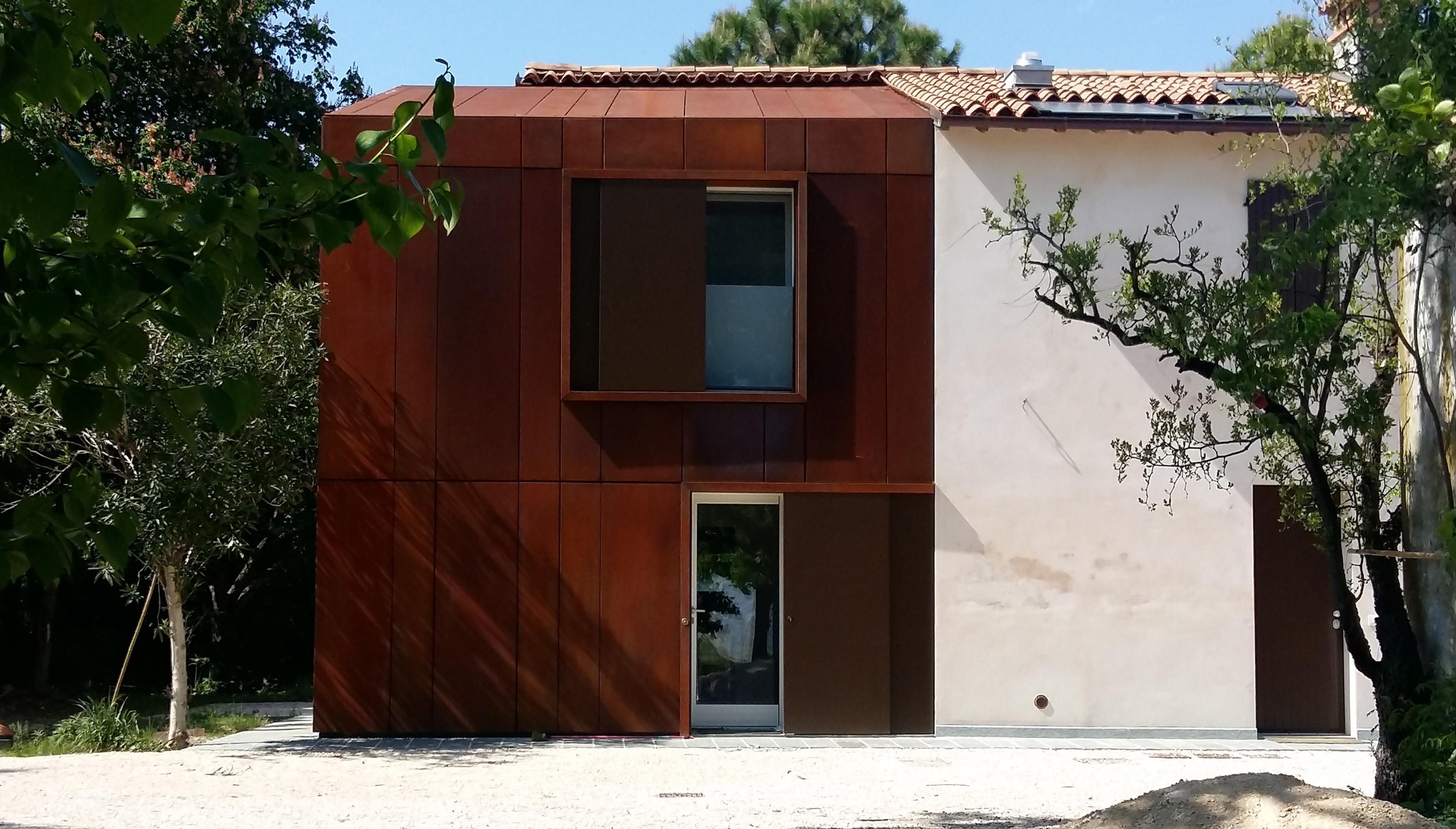 foto casa calbetta