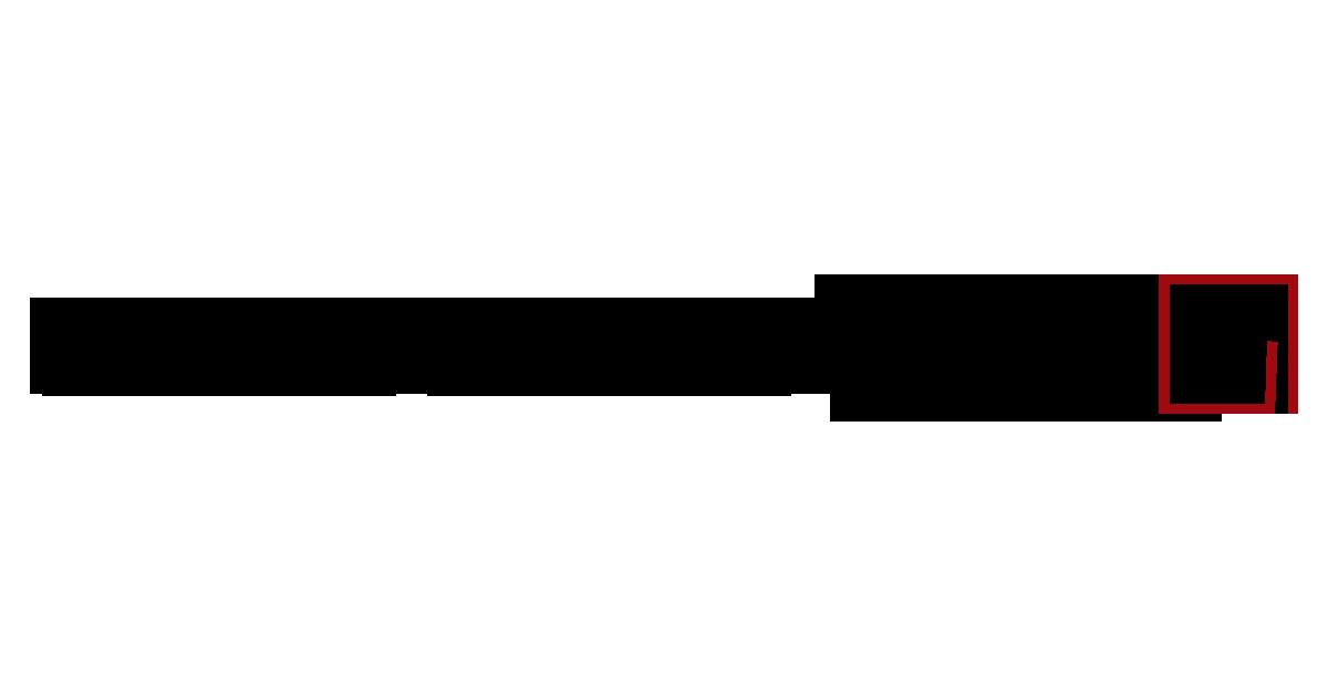BOLOGNA_logo