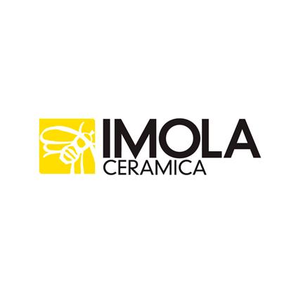 Ceramica imola_logo