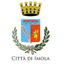 IMOLA COMUNE_logo